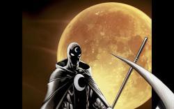 ULTIMATE SPIDER-MAN #80