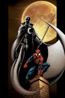 Ultimate Spider-Man (2000) #80