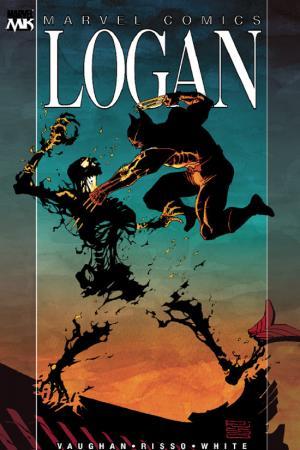 Logan #3