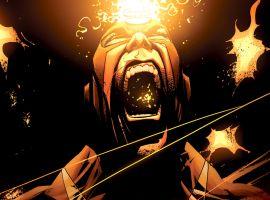 This Week in Marvel #101.5