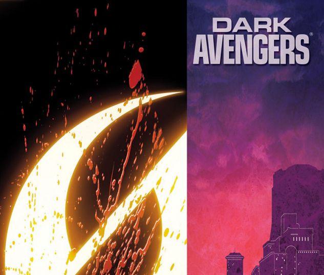 Dark Avengers (2009) #14
