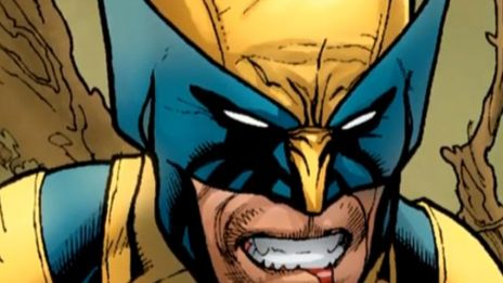 Marvel AR: Savage Wolverine #3 Cover Recap