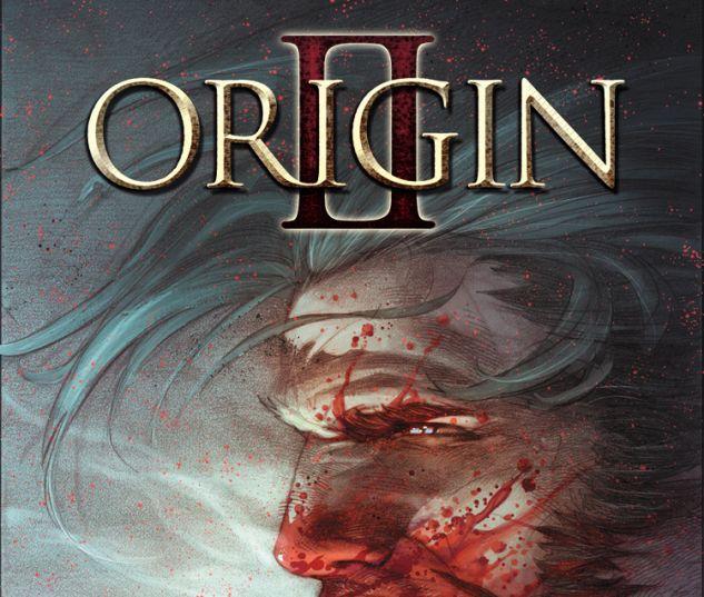 ORIGIN II 5 (WITH DIGITAL CODE)