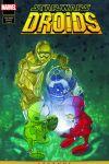 Star Wars: Droids (1994) #5