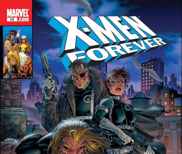 X_MEN_FOREVER_2009_19