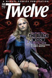 The Twelve #8