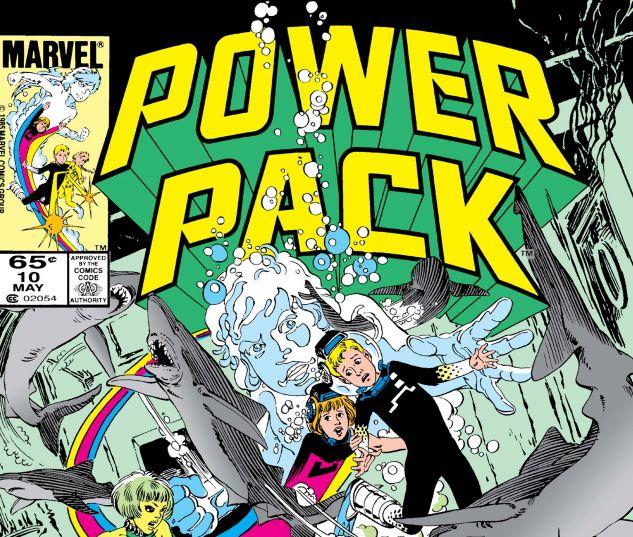 POWER_PACK_1984_10