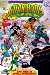 GUARDIANS_OF_THE_GALAXY_1990_57