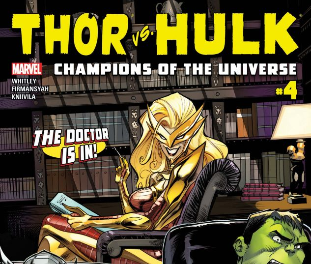 THOR_VS_HULK_CHAMPIONS_OF_THE_UNIVERSE_CMX_DIGTAL_COMIC_2017_4
