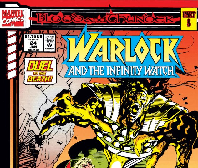 Warlock_and_the_Infinity_Watch_1992_24