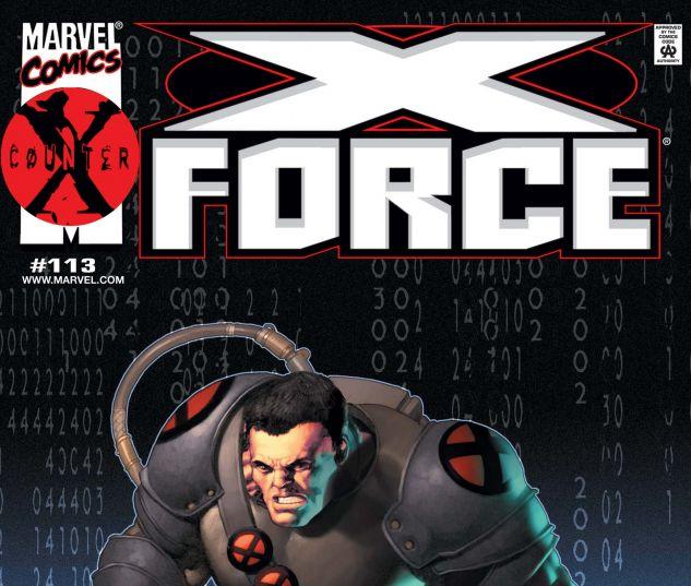 X_FORCE_1991_113_jpg