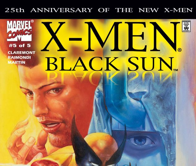 X_MEN_BLACK_SUN_2000_5_jpg