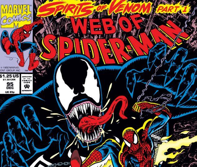 WEB_OF_SPIDER_MAN_1985_95_jpg