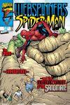 WEBSPINNERS_TALES_OF_SPIDER_MAN_1999_8_jpg