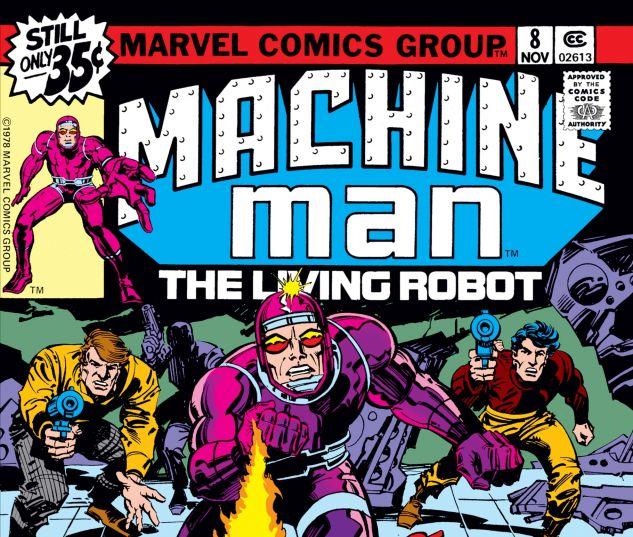 Machine_Man_8_jpg