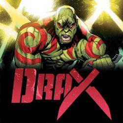 Drax (2015)