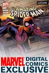 Amazing Spider-Man Digital (2009) #9
