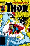 Thor #345