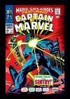 Marvel Super-Heroes #13
