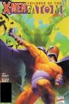 X-Men: Children of the Atom (1999) #5