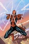 SPIDER-MAN UNLIMITED #3