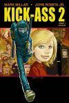 Kick-Ass 2 (2010) #1