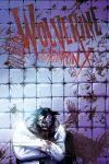 Wolverine Weapon X (2009) #6