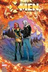Extraordinary X-Men (2015) #3