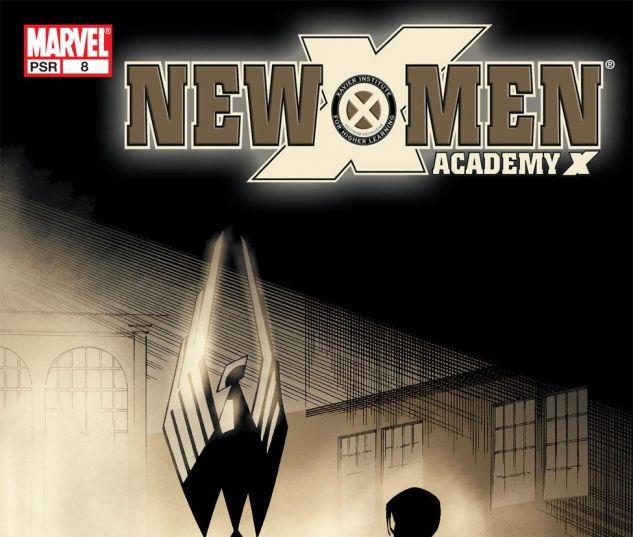 NEW_X_MEN_2004_8