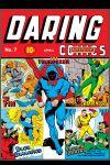 DARING_MYSTERY_COMICS_1944_7