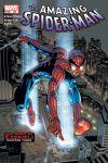 Amazing Spider-Man (1999) #508