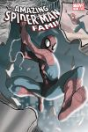 AMAZING SPIDER-MAN FAMILY (2008) #7