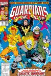 GUARDIANS_OF_THE_GALAXY_1990_35