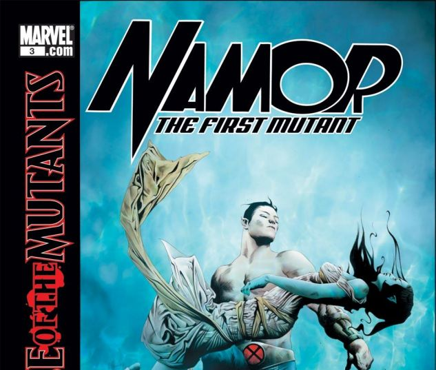 NAMOR_THE_FIRST_MUTANT_2010_3