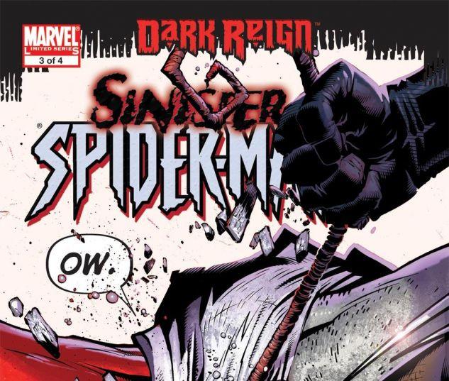 DARK_REIGN_THE_SINISTER_SPIDER_MAN_2009_3