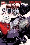DARK_REIGN_THE_SINISTER_SPIDER_MAN_2009_3