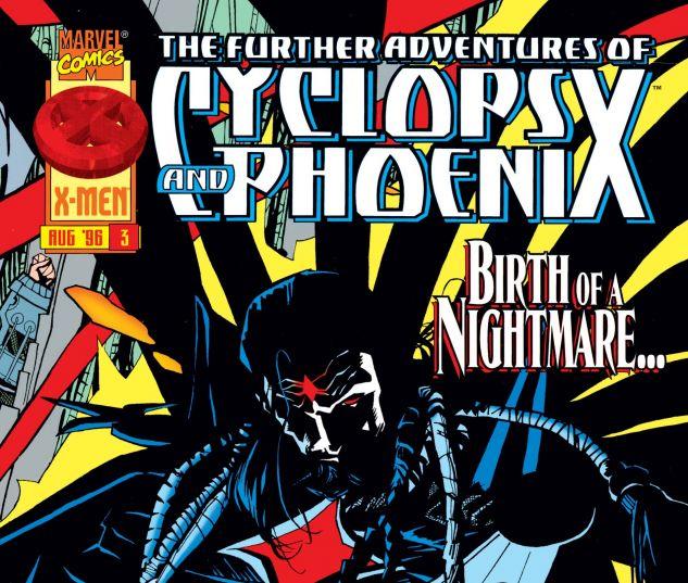 FURTHER_ADVENTURES_OF_CYCLOPS_PHOENIX_1996_3