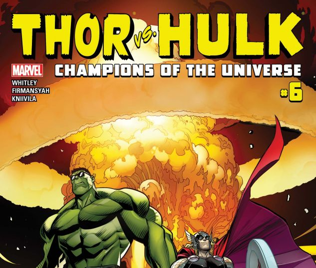 THOR_VS_HULK_CHAMPIONS_OF_THE_UNIVERSE_CMX_DIGTAL_COMIC_2017_6