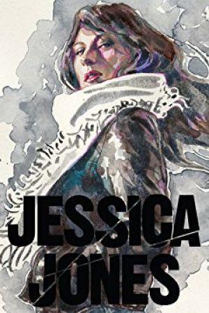 Jessica Jones (2016 - 2018)