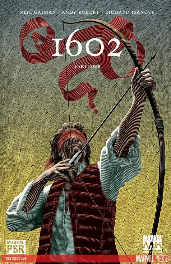 1602 (2003) #4