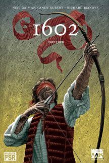 1602 #4