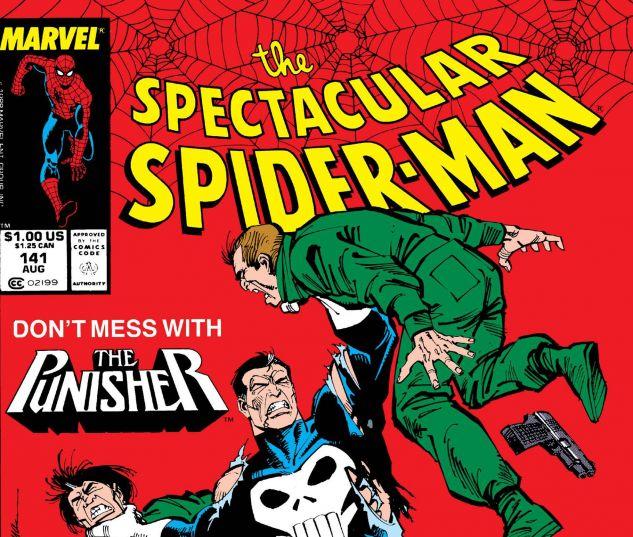 Peter_Parker_the_Spectacular_Spider_Man_1976_141