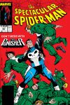 Peter_Parker_the_Spectacular_Spider_Man_1976_141