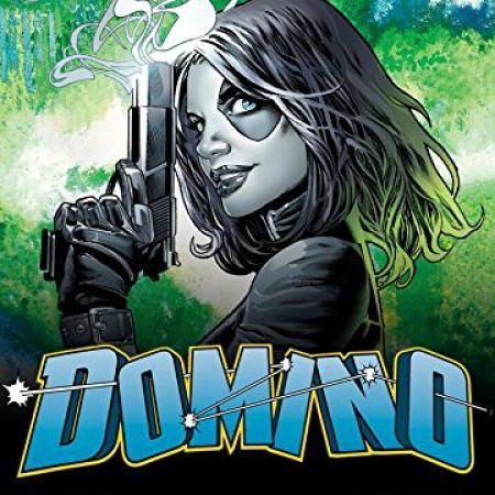 Domino (2018)