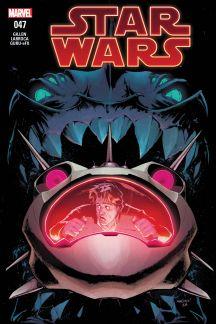 Star Wars #47