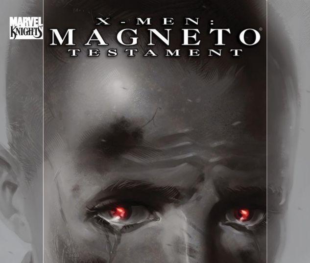 X_Men_Magneto_Testament_2008_5
