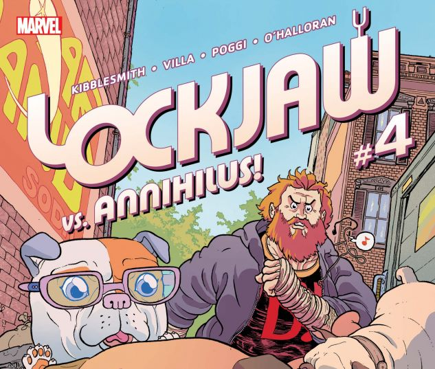 LOCKJAW2018004_DC11