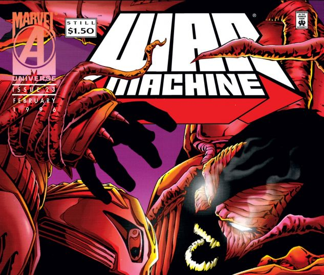 War_Machine_1994_23_jpg