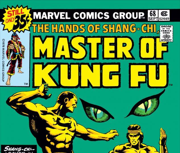 Master_of_Kung_Fu_1974_68