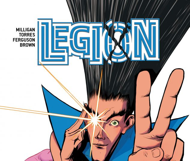 LEGION2018TPB_cover_jpg